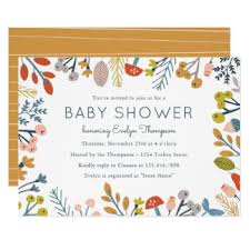 smurfs baby shower invitations invitations announcements rsvp cards from zazzle