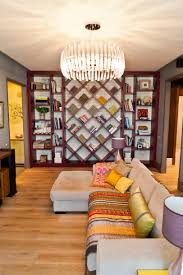 Eccentric Home Decor by 10 Modern Home Decor Ideas For 2015 Cloudhax Property News
