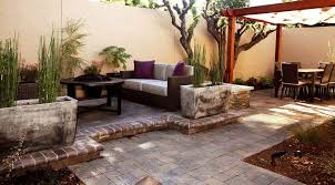 Backyard Paver Patio Designs by Backyard Pavers And Reasons To Have