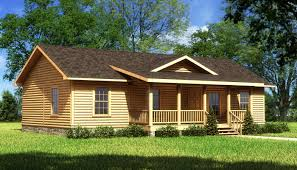 3500 sq ft house plans pine lake plans u0026 information southland log homes
