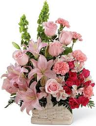 Funeral Flower Bouquets - 41 best funeral baskets images on pinterest funeral flowers