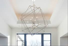 contemporary light fixtures u2013 design for comfort
