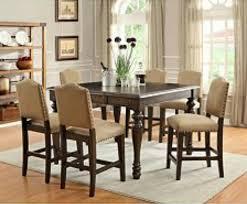 sam s club kitchen table garrett dining table 7pc set sam s club new home additions