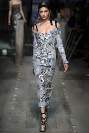 Erdem Spring 2016 Ready To by 441 Best Erdem Images On Pinterest Fashion 2017 Fashion Show