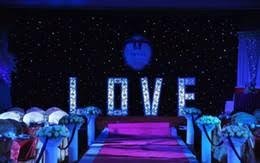 Wedding Backdrop Uk Dropshipping Star Lights Wedding Backdrops Uk Free Uk Delivery
