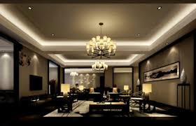Best Living Room Furniture Best Of Living Room Lighting Living Room Furniture Pinterest