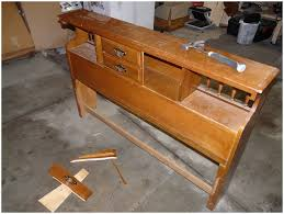 headboard shelf design furniture u2013 modern shelf storage and