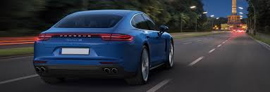 car porsche price new porsche panamera price specs and release date carwow
