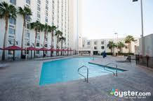 Colorado Belle Laughlin Buffet by Colorado Belle Hotel U0026 Casino Laughlin Oyster Com Review