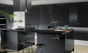 ikea planifier votre cuisine en 3d outil de planification cuisine ikea 100 images outils de