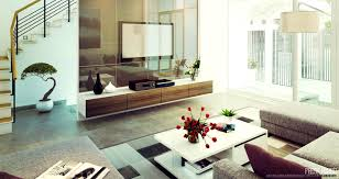 accessories ravishing light filled contemporary living rooms