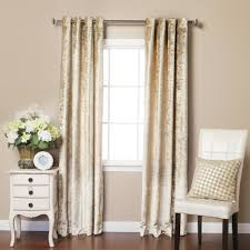 Royal Velvet Curtains Walmart Velvet Curtains Royal Grommet Fantastic Curtain Inch Grom