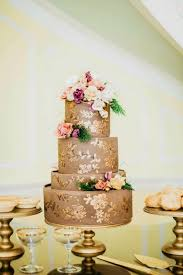 wedding cake shops top 5 cake shops in bangalore that are for their