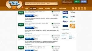 Country Curtains Coupon Codes Country Curtains Coupon Codes Vapify