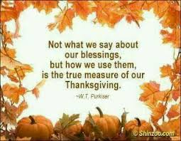 112 best thanksliving images on giving thanks to god