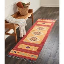 Ikat Runner Rug Ikat Rugs U0026 Area Rugs For Less Overstock Com