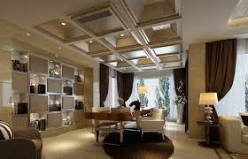 Interior Design Dining Room Fujizaki - Interior design dining room ideas