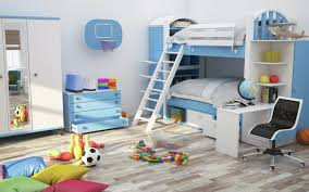 Toy Storage Ideas Messy Kids Bedroom Here Are 7 Great Toy Storage Solutions