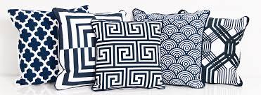 Modern Throw Pillows For Sofa Decorative Modern Pillows Decorative Pillows Nature House
