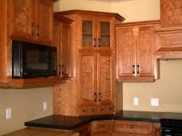 tall corner kitchen cabinet corner kitchen cabinet 20 amazing modern design tall for outofhome