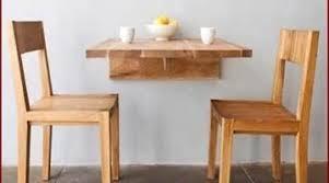 Folding Wall Dining Table Splendid Wall Mounted Dining Tables Idea Table Folding Wall
