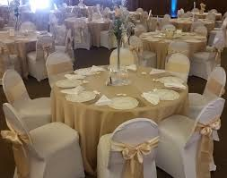 table linen rentals table linen rental linen rental companies your photo booth