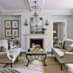 design living room ideas surprise 15 modern day tv 11 clinici co