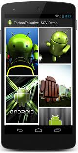 18 best android images on pinterest android algebraic geometry