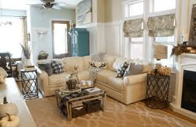 home design before and after 6 must see before and after room makeovers