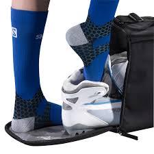 on sale salomon nordic gear xc ski boot bag up to 45 off