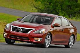 nissan altima coupe jacksonville fl used 2015 nissan altima sedan pricing for sale edmunds
