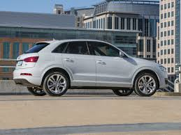 new 2018 audi q3 price 2015 audi q3 price photos reviews u0026 features