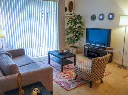 45 32 200 50 walmart curtains for bedroom better homes comfortable family friendly 2 bedroom condo vrbo