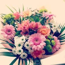 Flowers For Birthday 100 Beautiful Birthday Flowers Online Get Cheap Beautiful