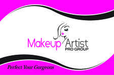 Make Up Classes In Baltimore Md Baltimore Md Makeup Classes Events Eventbrite