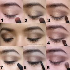 aucourantprincess how to apply basic eye makeup scl0qe middot 3 places best place to learn how to do makeup mugeek vidalondon