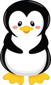 79 best penguin images on pinterest drawings clip art and penguins