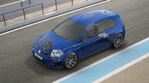 volkswagen golf r new models continental cars