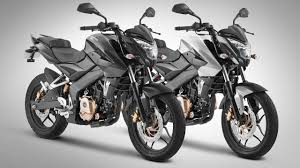 honda cbz bike price top 10 best selling bikes in india 2017 youtube