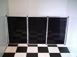 Cabinet Fronts V Nose Cabinets Cabinet Fronts