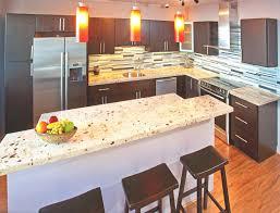 cheap kitchen cabinets toronto inexpensive kitchen cabinets that look expensive wholesale