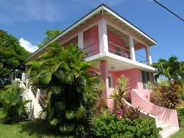 Vacation Rental Puerto Rico Top 50 Vieques Vacation Rentals Vrbo