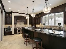 kitchen upgrade ideas 6 tips to upgrade kitchen in low cost 4 home ideas