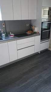 Youtube Laminate Flooring 265 Best Quick Step Flooring Dublin Republic Of Ireland