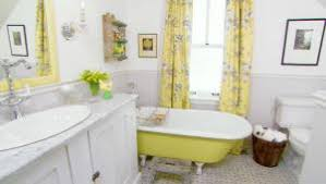 Yellow And Gray Bathroom Ideas Colors Bathroom Colors Hgtv