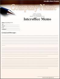 holiday memo template memo essay memo sample legal memo sample