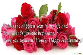 Wedding Wishes Kavithai In English Anniversary Wishes For Husband Quotes Messages Images For