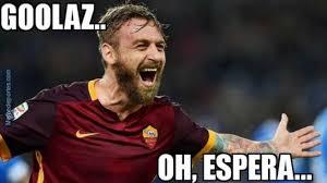 Barca Memes - los mejores memes del barcelona roma
