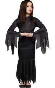 Addams Family Costumes Addams Family Costumes Jokers Masquerade