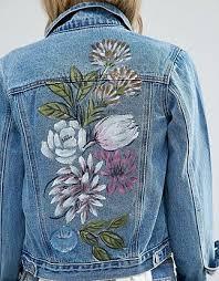 best 25 denim jackets ideas on pinterest jean jackets denim